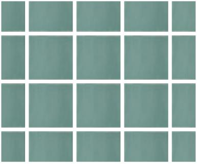 46204 Gloss-120x120.png