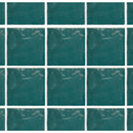 46257 Gloss-132x132.png