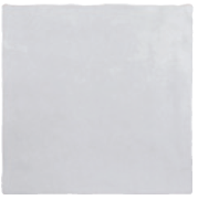 46254 Gloss Colour Swatch.png