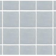 46256 Gloss-132x132.png