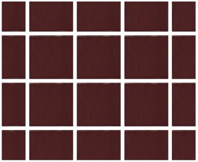 46208 Gloss-120x120.png