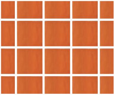 46206 Gloss-120x120.png
