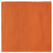 46206 Gloss Colour Swatch.png
