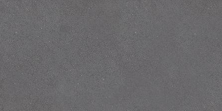 46807 Charcoal.jpg