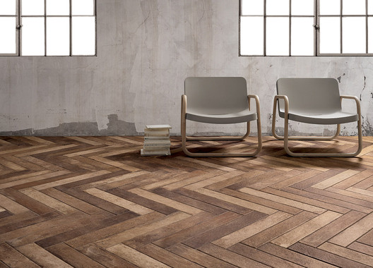 Pavimenti-interni_Ceramiche-Coem_Bricklane_Cotto3.jpg