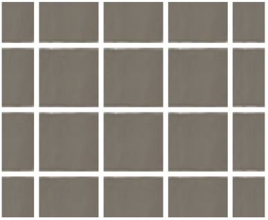 46203 Gloss-120x120.png