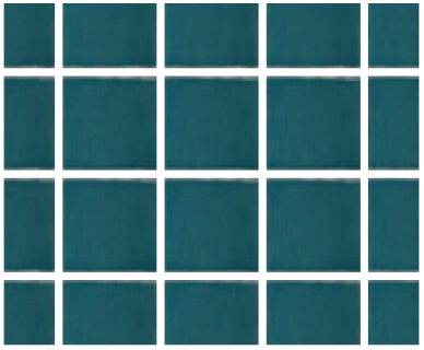 46209 Gloss-120x120.png
