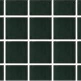 46201 Gloss-120x120.png