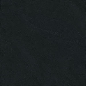 14223 Black.jpg