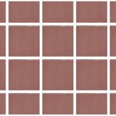 46207 Gloss-120x120.png