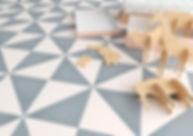 SVENSKA-A470_TRE_NUBE-VIVES-Ceramica.jpg