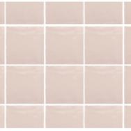 46258 Gloss-132x132.png
