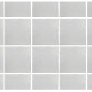 46254 Gloss-132x132.png