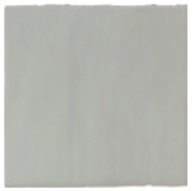46211 Gloss Colour Swatch.png