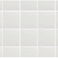 46250 Gloss-132x132.png