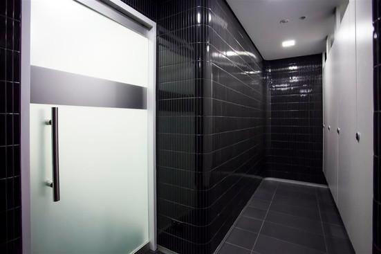 1 martin place bathrooms_11 (Medium) (1)