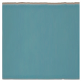 46200 Gloss Colour Swatch.png