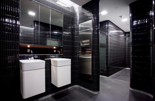 1 martin place bathrooms_8 (Medium).JPG
