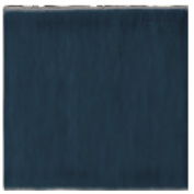 46205 Gloss Colour Swatch.png