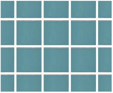 46200 Gloss-120x120.png