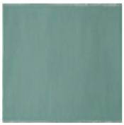 46204 Gloss Colour Swatch.png