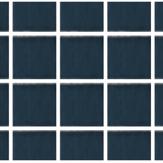 46205 Gloss-120x120.png