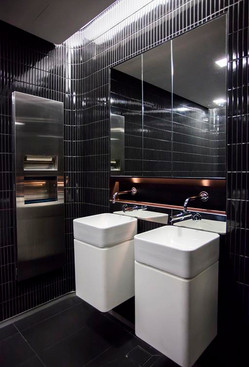 1 martin place bathrooms_12 (Medium) (1)