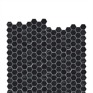 57601h-hex23