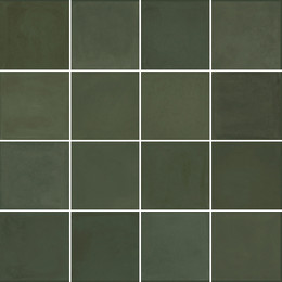 89461m.jpg