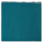 46257 Gloss Colour Swatch.png