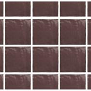 46255 Gloss-132x132.png