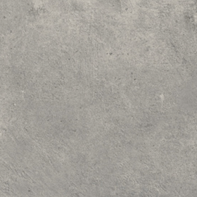 98412-Taupe.png
