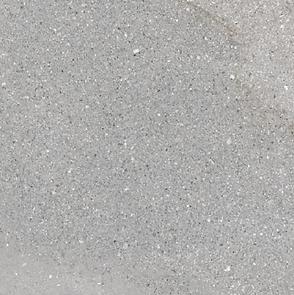 24561 Grey.png