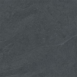 14222 Dark Grey.jpg