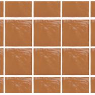 46252 Gloss-132x132.png