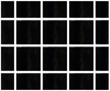 46202 Gloss-120x120.png