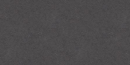 46808 Black.jpg
