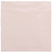 46258 Gloss Colour Swatch.png