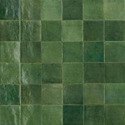 89504g-Verde.jpg