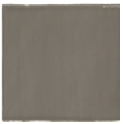 46203 Gloss Colour Swatch.png