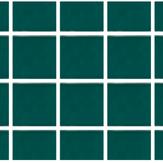 46210 Gloss-120x120.png