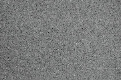 PA654_Light_Grey_Granite_Product_edited.