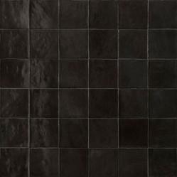 89500g-Black.jpg