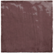 46255 Gloss Colour Swatch.png