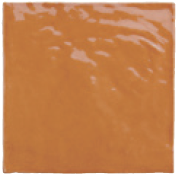 46252 Gloss Colour Swatch.png