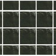 46253 Gloss-132x132.png