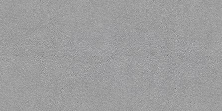 46805 Mid Grey.jpg