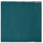 46209 Gloss Colour Swatch.png