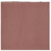 46207 Gloss Colour Swatch.png