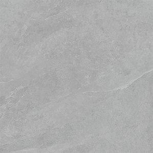14221 Silver.jpg